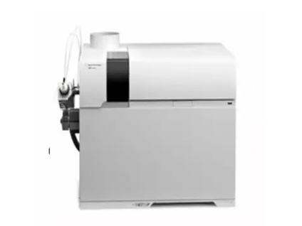 7800 ICP-MS