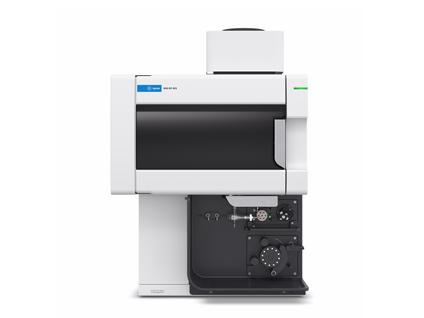 5900 ICP-OES 仪器
