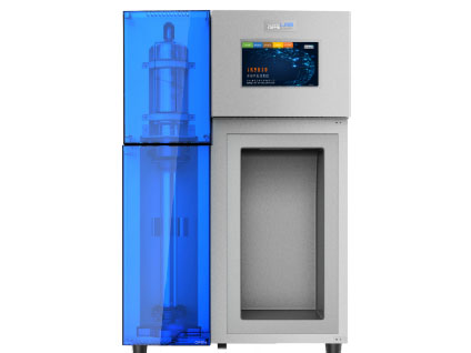 JK9830S 二氧化硫自动测定仪