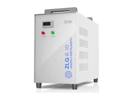 ZLQ-6-10 制冷循环器