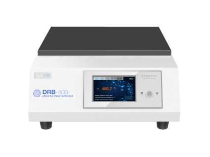 DRB-S  曲线升温电热板