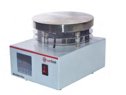 Mini 40A Plus微型电热板