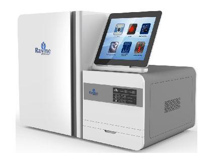 单细胞生化分析仪