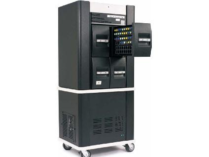 BacT/ALERT 3D betway必威体育亚洲无菌检测系统