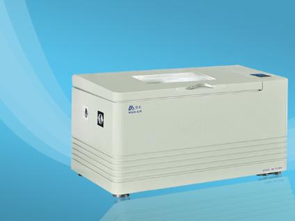 MQW-63R卧式振荡培养箱