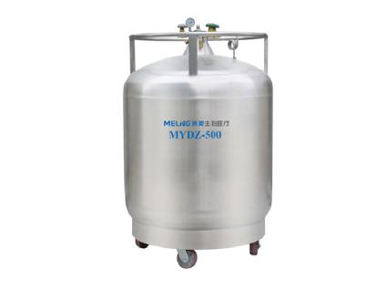 液氮罐-液氮补充系列