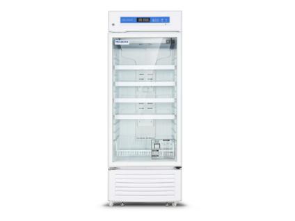 2~8℃ 医用冷藏箱系列