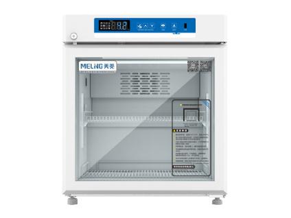 2~8℃ 医用冷藏箱YC-55L