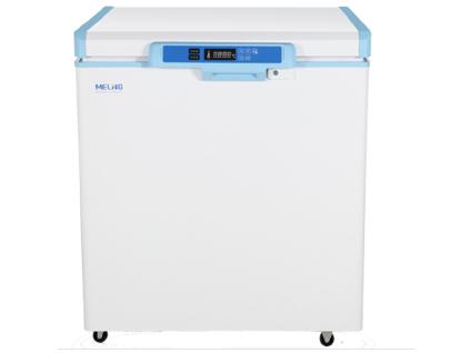 2~8℃ 医用冰衬冰箱YC-150EW