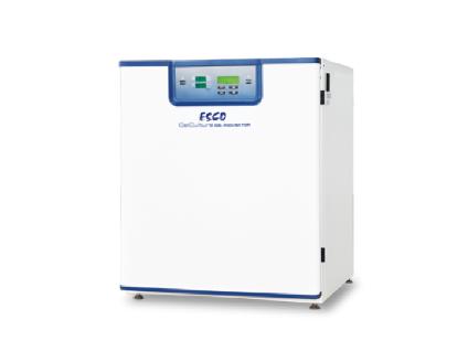 CelCulture® 直热式二氧化碳培养箱 (内置制冷系统)