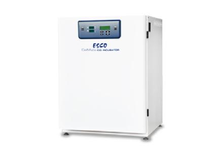 CelMate® 二氧化碳培养箱 (通用型)