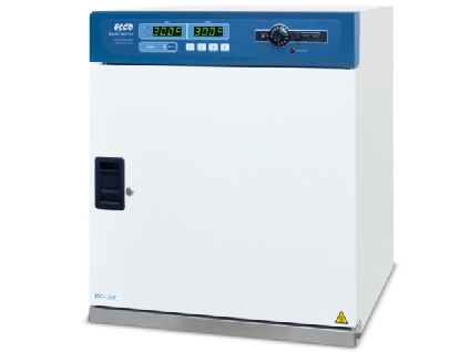Isotherm® 强制对流型烘箱