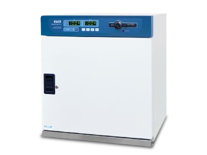 Isotherm® 强制对流型培养箱