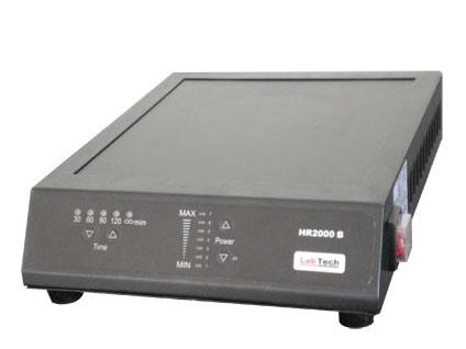 HR2000系列光波加热仪