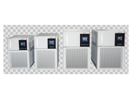 中型Smart系列循环水冷却器