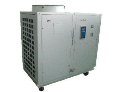 大型一体式系列循环水冷却器