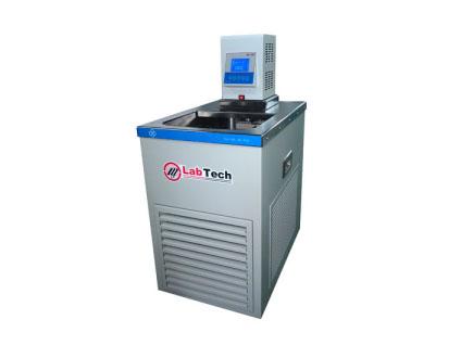 RH25-25A制冷加热循环器