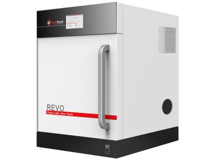 REVO微波消解系统