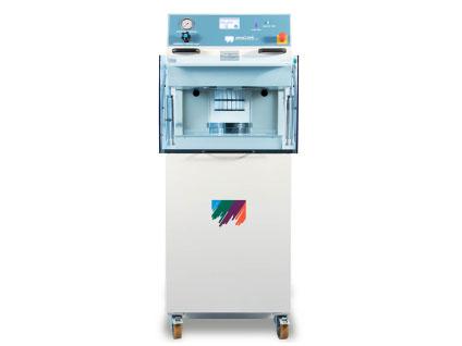 UltraCLAVE超级微波化学平台
