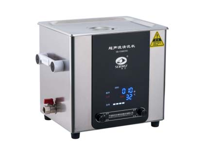 DTD 功率可调加热型 超声波清洗机